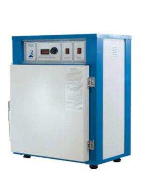  آون آزمایشگاهی هوشمند فندار 55 لیتری شیماز