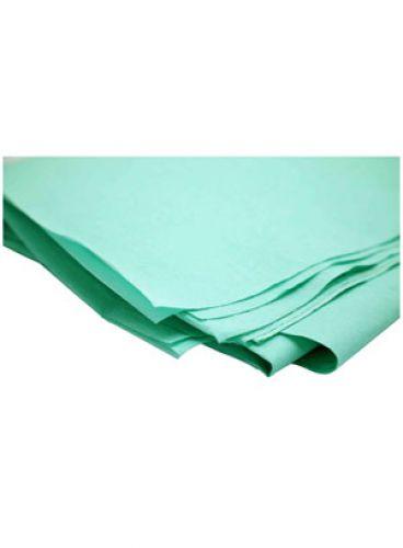 |کاغذ کرپ 75*75 سانت Westfield کارتن 250 عددی