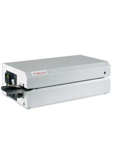 |دستگاه سیلر اتوماتیک دوخت رول پک استریل Hawo مدل HD650DE