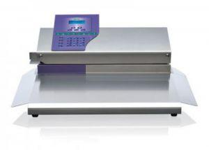  دستگاه سیلر Miniro H-Lan برند Gandus