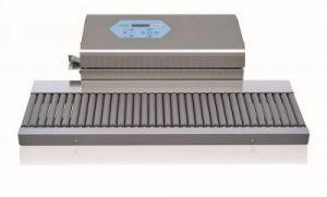  دستگاه سیلر Miniro H-data برند Gandus