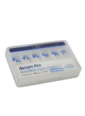 |کن کاغذی پروتیپر متا بیومد MetaBiomed Aurum Pro