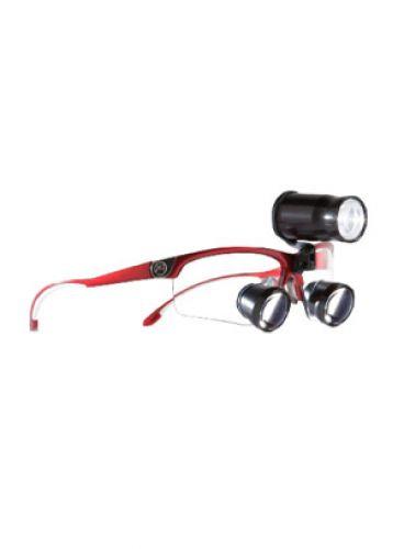 |LED لوپ چشمی مدل Light FireFly برند PeriOptix