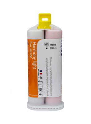 |ماده قالبگیری 200 گرمی هارمونی فست برند Elsodent