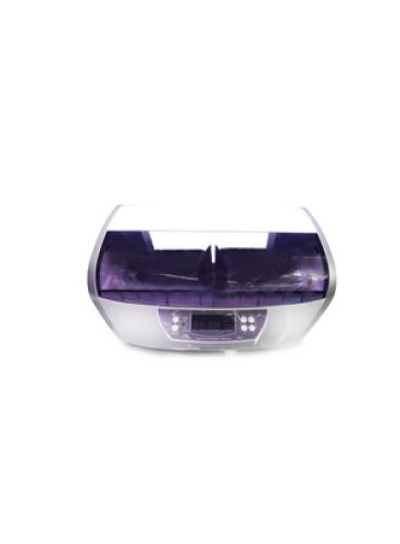 |آلتراسونیک کلینر مدل AJ 6000