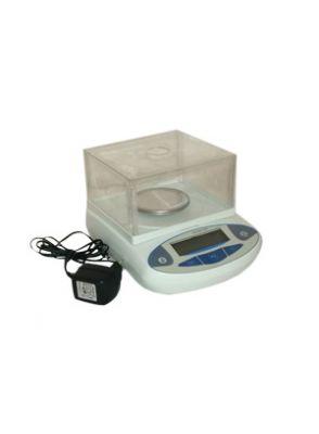 |ترازوی دیجیتال آزمایشگاهی دقت 0.001 گرم شیماز