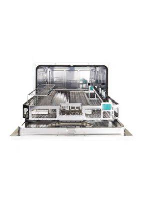 |دستگاه ابزارشوی رومیزی برند توسن
