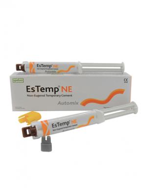 |تمپوباند بدون اوژنول  Spident Estemp NE