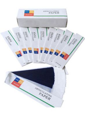 |کاغذ کاربن تک رنگ برند زلال طب شیمی