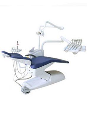  یونیت و صندلی دندانپزشکی TGL-I 3000 برند ملورین