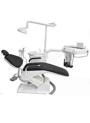 یونیت دندانپزشکی مدل MD برند آرین طب سعید