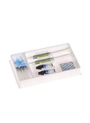 |فیشور سیلانت Alpha-Dent Light Cure Pit & Fissure برند DENTAL TECHNOLOGIES