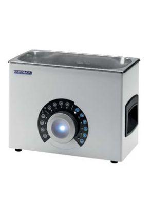  تمیز کننده اولتراسونیک  Eurosonic 4D