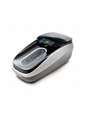 |دستگاه کاور کفش حرارتی مدل C4 برند QUEN