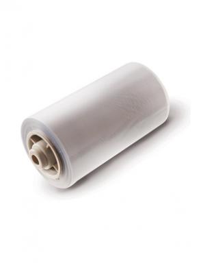 |رول کاور کفش یک بار مصرف 1000 عددی PVC مخصوص دستگاه حرارتی QUEN